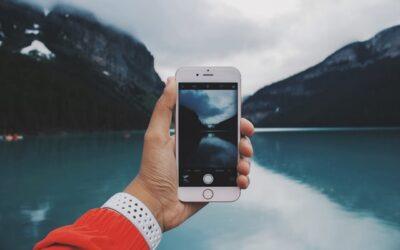 Das sollten Sie beim Kauf eines gebrauchten Smartphones beachten